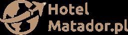 hotelmatador.pl