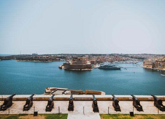 Malta – ciekawostki, których nie przeczytasz w przewodniku