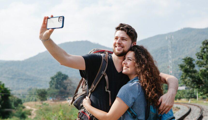 Dlaczego warto wykupić ubezpieczenie turystyczne?